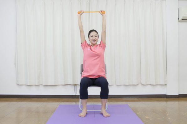 ルピエール × ナイス体操 最新動画(パート2)配信されました!