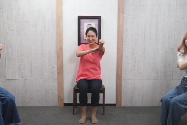 株式会社内田洋行 UCHIDA-TV に出演しました!